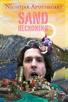 sandreckoning_web60
