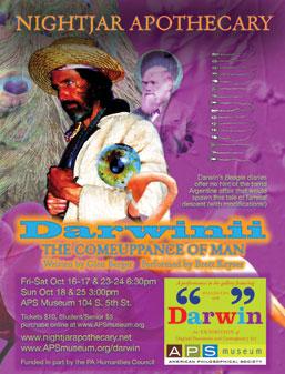 DarwiniiGuideAd_web3